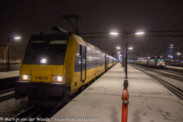 20210116_NL_Amsterdam_NS
