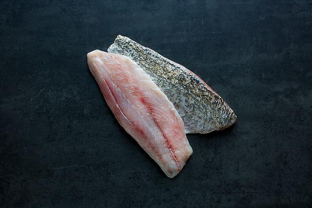 Lee Fish Barramundi Filet