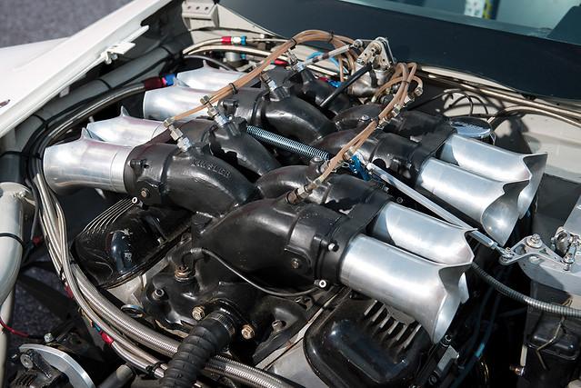 1976-Chevrolet-Corvette-Widebody-IMSA--Spirit-of-Le-Mans--_16