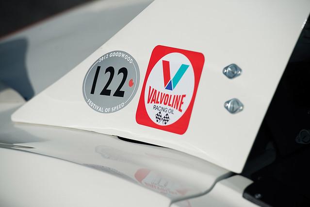 1976-Chevrolet-Corvette-Widebody-IMSA--Spirit-of-Le-Mans--_10