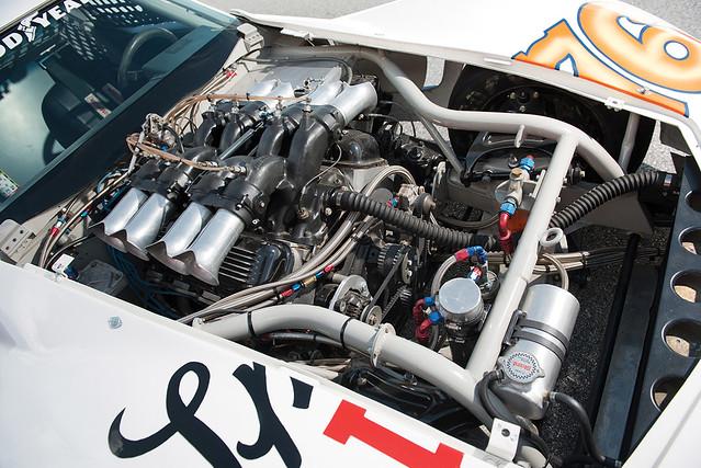 1976-Chevrolet-Corvette-Widebody-IMSA--Spirit-of-Le-Mans--_2