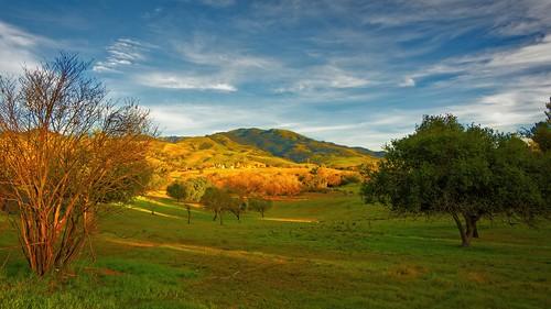 hhhr olympus handheldhires mountain goldenhour landscape nature