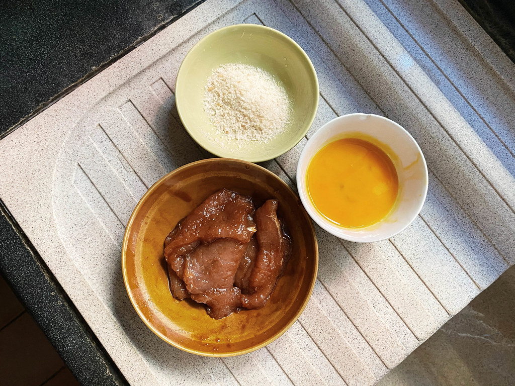 Porkchops2