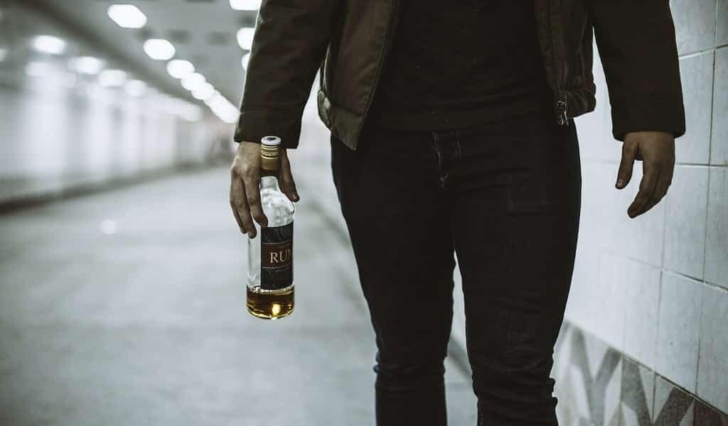 les-racines-neurales-de-alcoolisme-identifiées