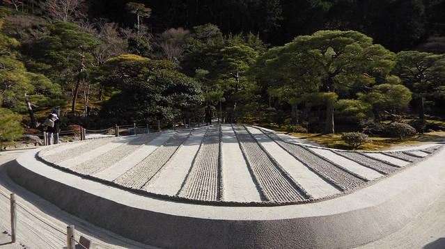 20210103_133616629_HB4116_motoZ2play_Ginkakuji_Kyoto_JP