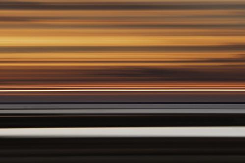 colorfulsunset reflectedcolors graduatedneutraldensity ndgrad leefilters canon abstractsunset sunset abstract ocmd maryland md assateagueislandnationalseashore assateagueisland assateague nationalpark marshland marsh