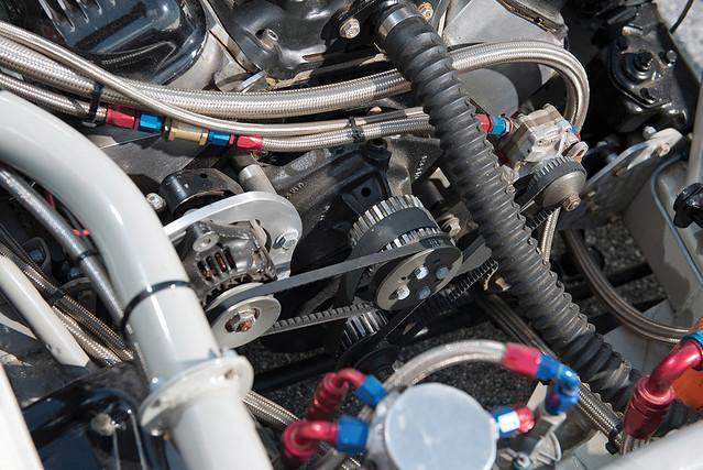 1976-Chevrolet-Corvette-Widebody-IMSA--Spirit-of-Le-Mans--_17