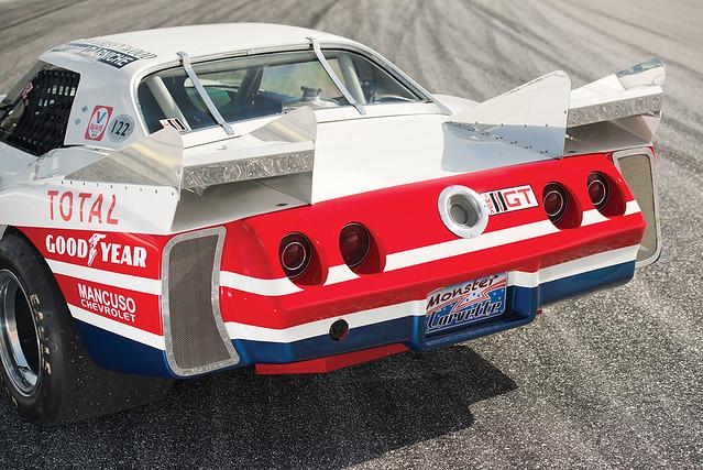 1976-Chevrolet-Corvette-Widebody-IMSA--Spirit-of-Le-Mans--_5