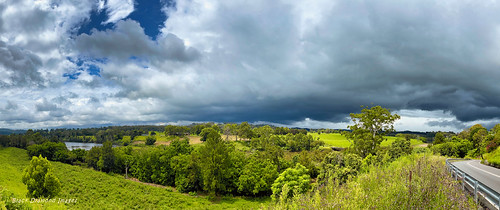 approachingstorm storm clouds stormclouds bightbridge manningriver midnorthcoast wingham nsw appleiphone12 iphone12promax iphone shotoniphone appleiphone12promax appleiphonepanorama iphonepanorama landscape iphone12promaxpanorama iphone12panorama