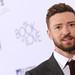 Justin Timberlake confirme travailler sur un nouvel album