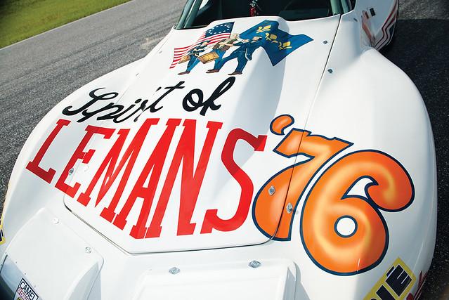 1976-Chevrolet-Corvette-Widebody-IMSA--Spirit-of-Le-Mans--_12