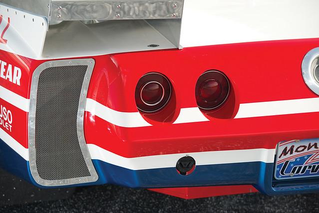 1976-Chevrolet-Corvette-Widebody-IMSA--Spirit-of-Le-Mans--_9