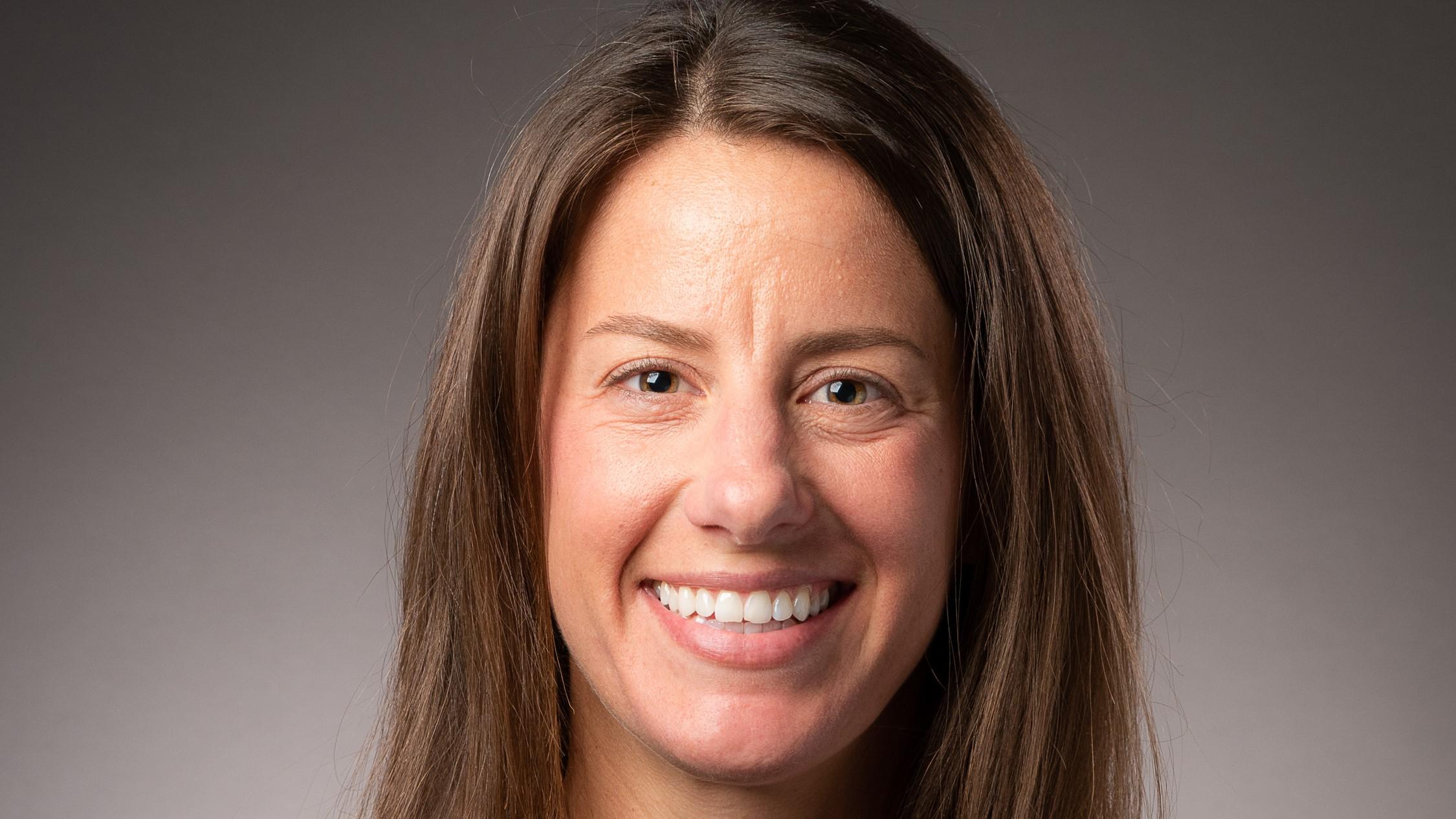 Dr Jennifer Maher