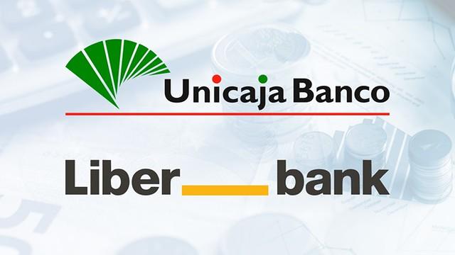 unicaja_liberbank