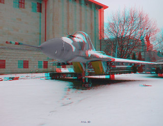 at The National Museum - Warsaw | by iful_3d