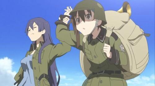 apocalypse-anime-600x333