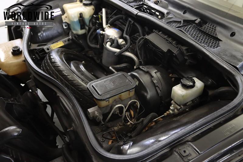 Ferrari-F40-Replica-6