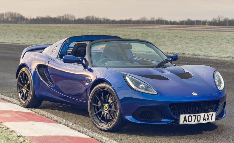 Lotus-Elise-Sport-240-Final-Edition_02