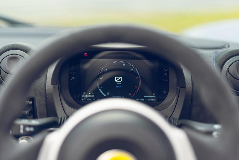 Lotus-Elise-Sport-240-Final-Edition_16