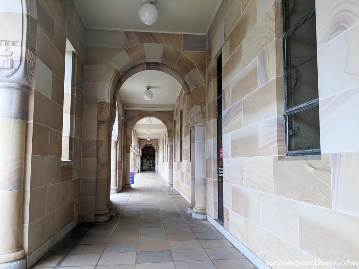 Brisbane UQ Library_Brisbane UQ Library002