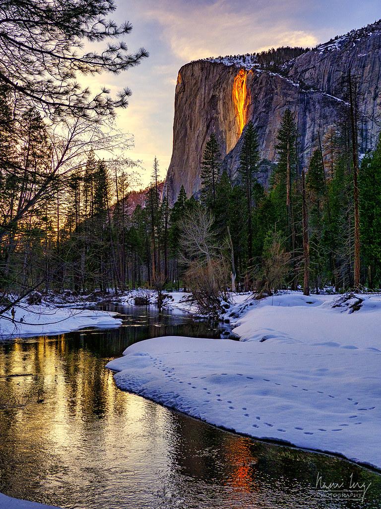 Yosemite 2021 50924913242_9e96ff3407_b