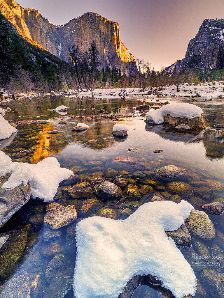 Yosemite 2021 50924913327_d381659d7c_b