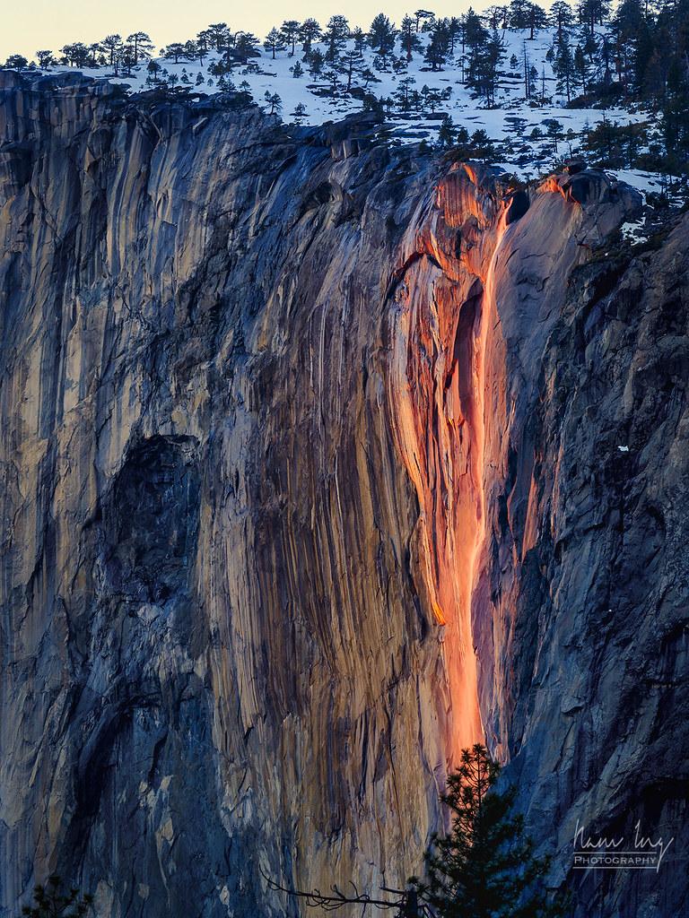 Yosemite 2021 50924913847_4c4d8be1b7_b