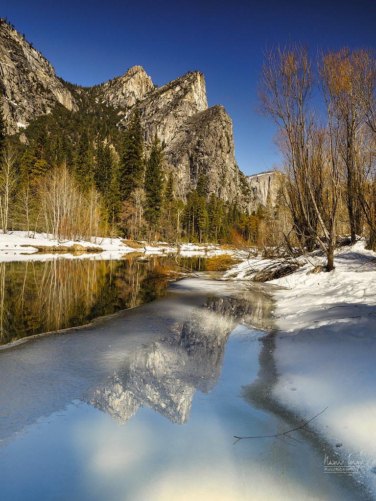 Yosemite 2021 50924914122_666cc7fa66_b