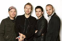 Et si Coldplay préparait un nouvel album ?