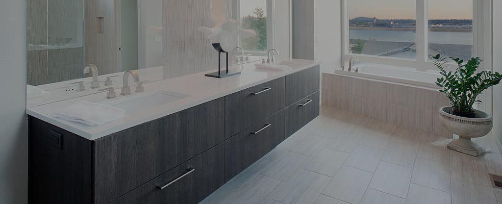 Sydney Wide Bathroom Renovations - Modern Bathroom Renovation Designs Sydney