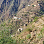 Ancient village of Giyar, al-Dayir Bani Malik, Jazan Region, Saudi Arabia (2)