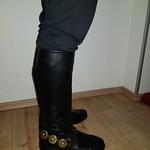 folklorne-cizme-obuca54