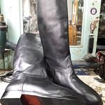 folklorne-cizme-obuca35