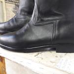 folklorne-cizme-obuca29