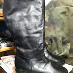 folklorne-cizme-obuca12