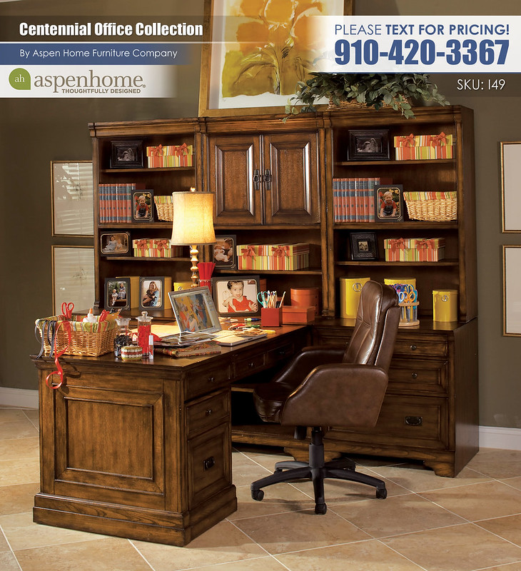 Centennial Office I49-R-340_341D_342_343_344_345_346_Rev_Hutches