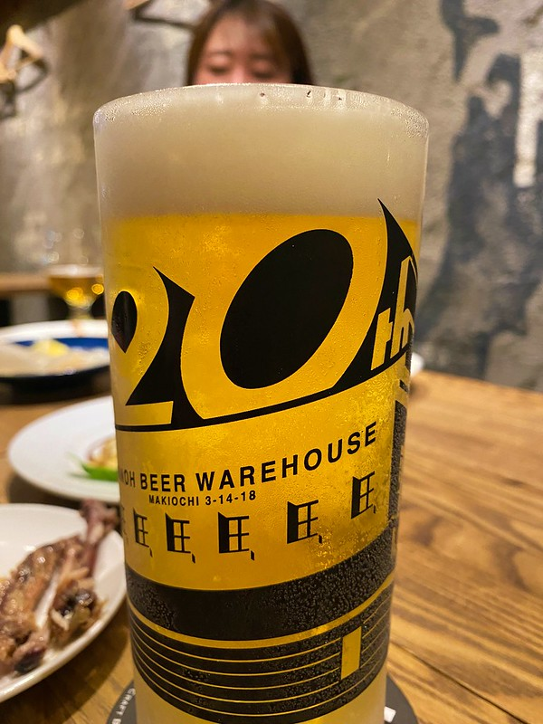 CRAFT BEER WORKS kamikaze_01