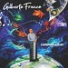 GILBERTO FRANCO COSMOLUDIUM ! NEW CD !