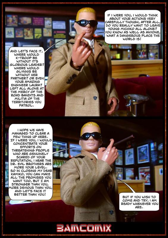 Bad guys recruitment. - Page 5 50925773366_b159b412b2_c