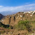 Jabal Khashir, Jazan Region, Saudi Arabia (7)