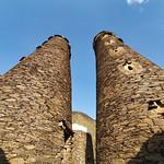 Ancient village of Giyar, al-Dayir Bani Malik, Jazan Region, Saudi Arabia (9)
