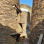 Ancient village of Giyar, al-Dayir Bani Malik, Jazan Region, Saudi Arabia (8)
