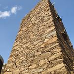 Ancient village of Giyar, al-Dayir Bani Malik, Jazan Region, Saudi Arabia (5)