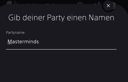 50925896701 d4af191648 - Alles in einer App: Partys verwalten, Sprach-Chat und Nachrichten schicken mit der PlayStation App