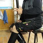 folklorne-cizme-obuca68
