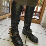 folklorne-cizme-obuca63
