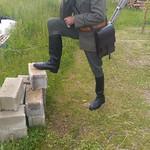 folklorne-cizme-obuca50