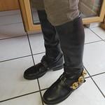 folklorne-cizme-obuca48