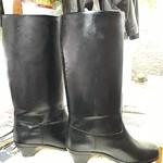 folklorne-cizme-obuca42