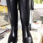 folklorne-cizme-obuca41